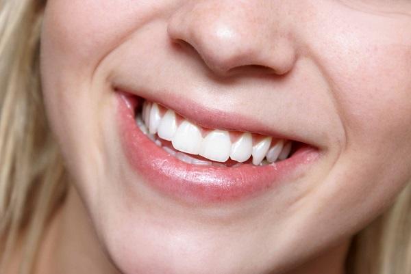 Hãy để Platinum Dental Group đồng hành cùng hành trình kiến tạo nụ cười của bạn