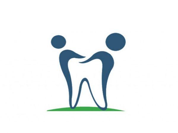 Chăm sóc hàm răng với Platinum