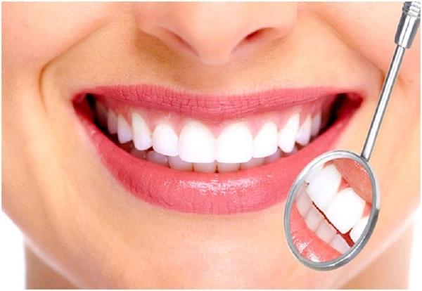 Bọc răng sứ có giá bao nhiêu tại các nha khoa uy tín?