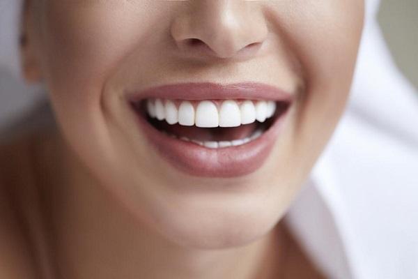 Bọc răng sứ tốt sẽ có khả năng sử dụng lâu hơn