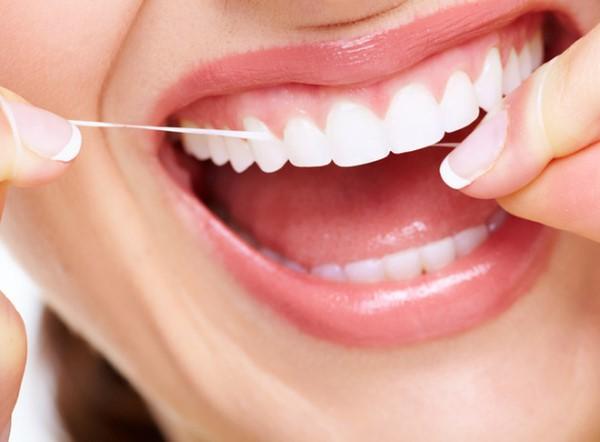 Bọc răng sứ mang lợi ích gì