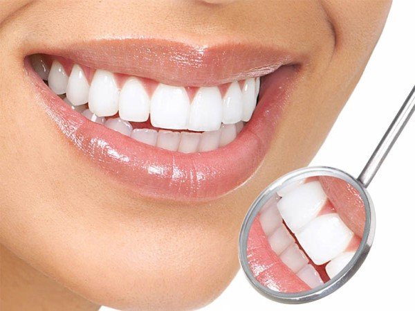 Có những phương pháp bọc răng sứ nào