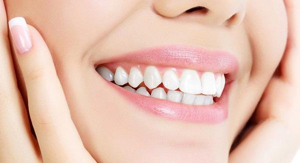 Lưu ý trước và sau khi bọc răng sứ