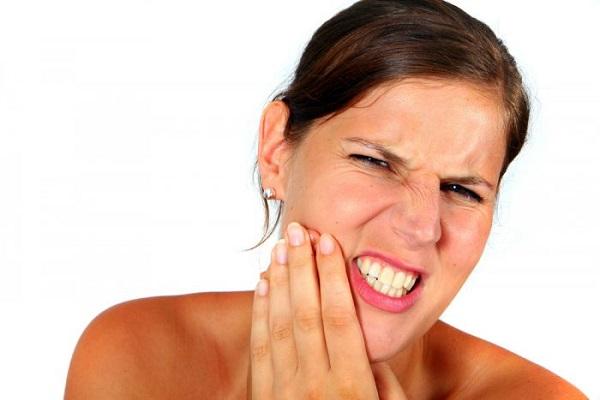 Câu trả lời cho hàn răng có đau không là gì?