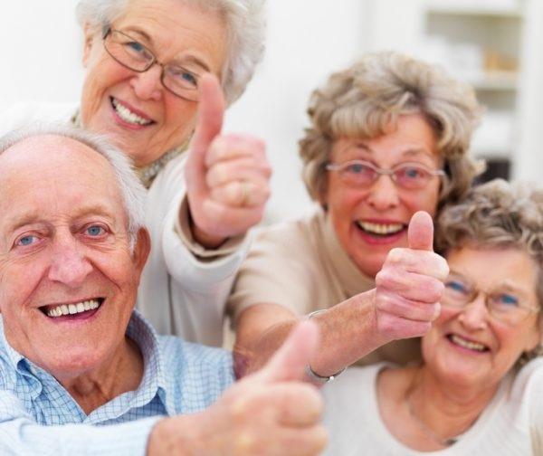 Trồng răng Implant nguyên hàm là giải pháp tuyệt vời