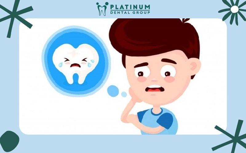 Có những cách chữa đau răng tại nhà nào hiệu quả và nhanh chóng nhất