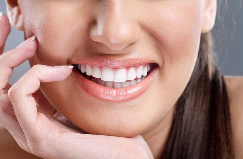 Một số lời khuyên từ bác sĩ để phòng ngừa tình trạng chảy máu nướu răng