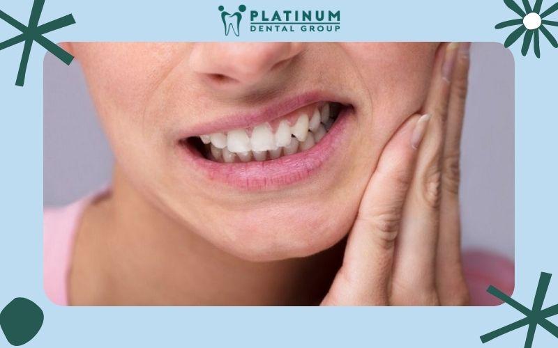 Nguyên nhân nào khiến răng mọc thừa ?