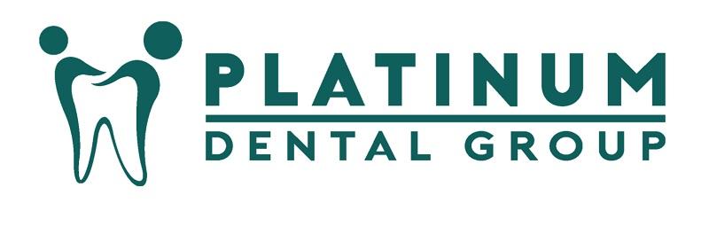 Nha khoa Platium – địa chỉ niềng răng uy tín, chất lượng