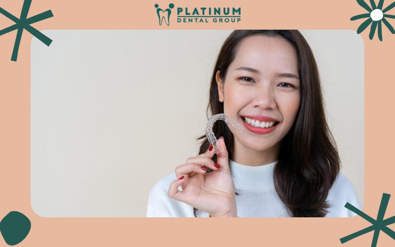 Niềng răng có tác dụng gì? Các hình thức hiện nay