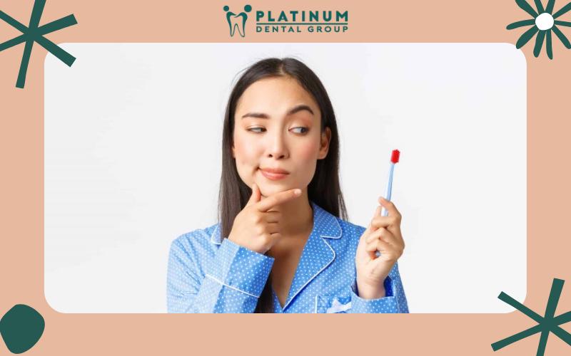 Các phương pháp giảm đau sau khi nhổ răng khôn bạn nên biết